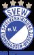 SV Eidinghausen Werste